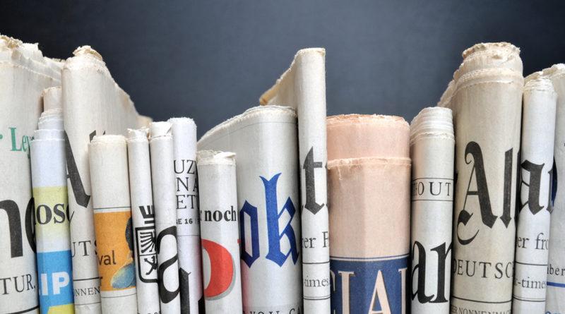 information, presse, actualité, elena blum, urnalisme européen, actualité européenne