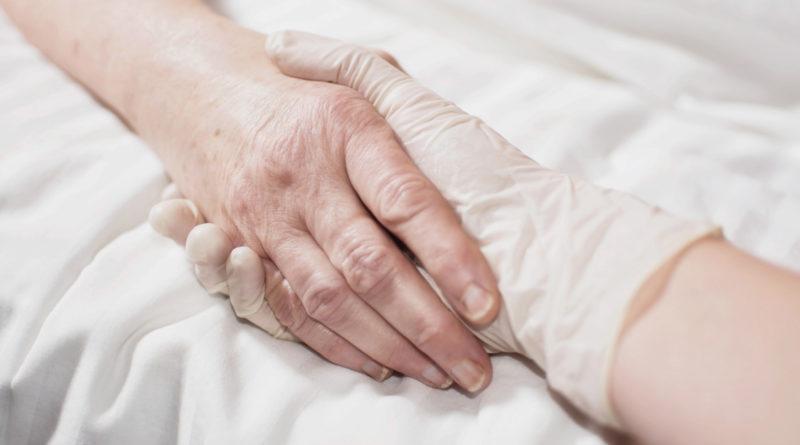 euthanasie, fin de vie, santé, Naëlie Baudin