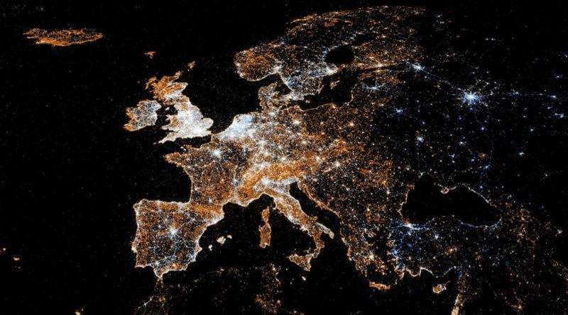 élections, europe, populisme, France, Allemagne, Royaume Uni, Italie, Pays Bas, Slovénie, Portugal