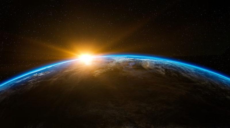 ASE, espace, agence spatiale européenne, european space agency, galileo, rosetta, philae, thomas pesquet, elena blum