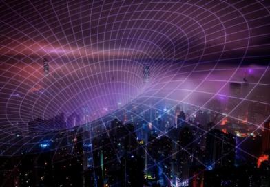 La souveraineté numérique et technologique : la nouvelle bataille européenne